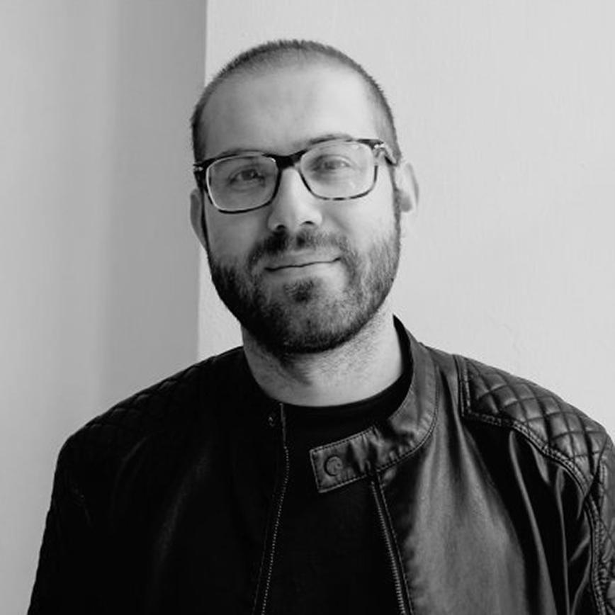 https://www.moreimpresafestival.it/2021/wp-content/uploads/2019/09/leonello-trivelli-bn.png