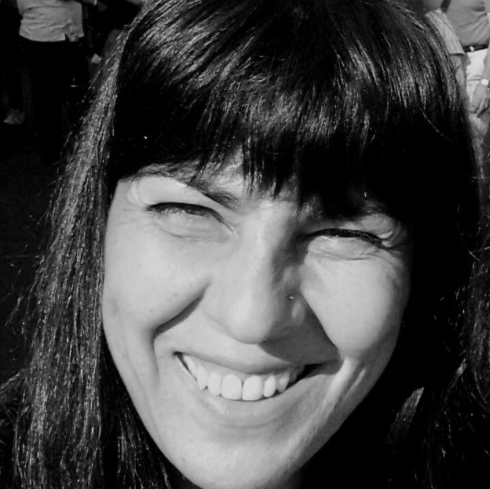 https://www.moreimpresafestival.it/2021/wp-content/uploads/2020/10/Morena-Sartori_2.jpeg