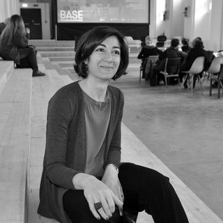 https://www.moreimpresafestival.it/2021/wp-content/uploads/2021/08/Cristina-Tajani-web-320x320.jpg
