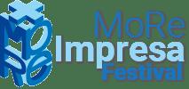 MoRe Impresa Festival