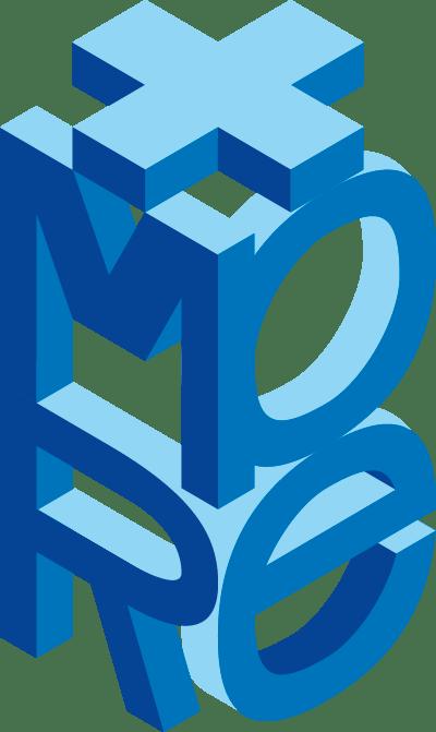 https://www.moreimpresafestival.it/2021/wp-content/uploads/2021/08/MORE-logo.png