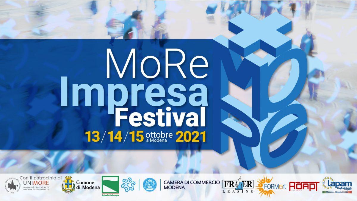MoRe-impresa-festival-2021-lavoro-istruzione-sostenibilità-modena-002-1200x675.jpg